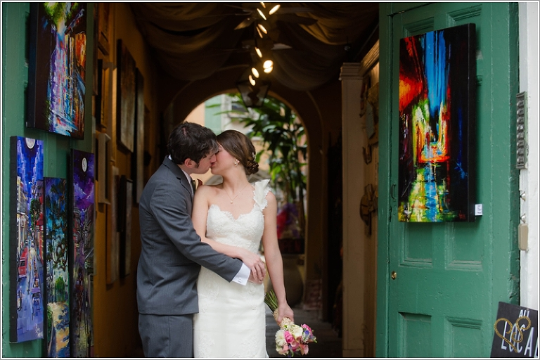 Pure Sugar Studios_New Orleans_ wedding Photography_ french Quarter__0473.jpg