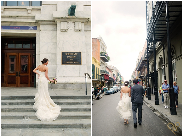 Pure Sugar Studios_New Orleans_ wedding Photography_ french Quarter__0476.jpg