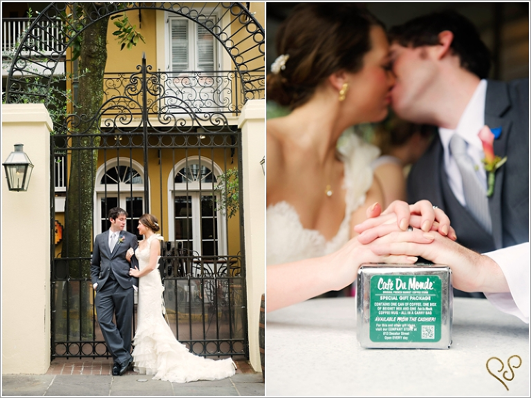 Pure Sugar Studios_New Orleans_ wedding Photography_ french Quarter__0482.jpg