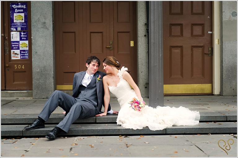 Pure Sugar Studios_New Orleans_ wedding Photography_ french Quarter__0484.jpg
