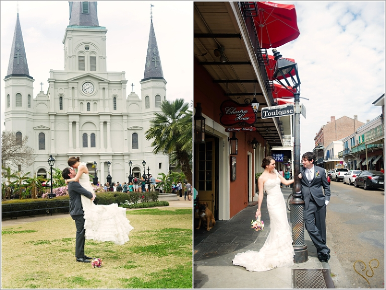 Pure Sugar Studios_New Orleans_ wedding Photography_ french Quarter__0485.jpg