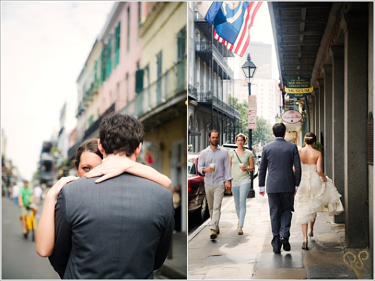 Pure Sugar Studios_New Orleans_ wedding Photography_ french Quarter__0486.jpg