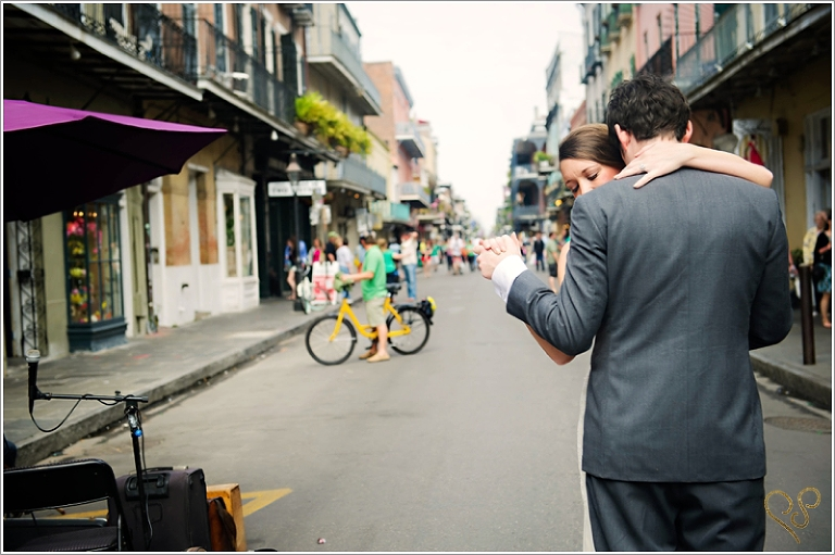Pure Sugar Studios_New Orleans_ wedding Photography_ french Quarter__0487.jpg